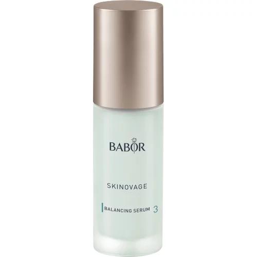 Babor Skinovage Balancing Serum 30 ml