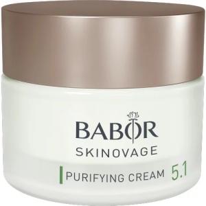 BABOR Purifiying Cream 50 ml