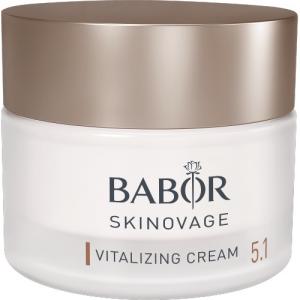 BABOR Vitalizing Cream 50 ml
