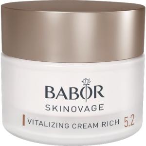 BABOR Vitalizing Cream Rich 50 ml