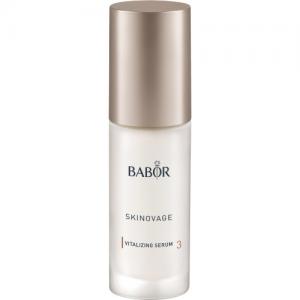 BABOR Vitalizing Serum 30 ml
