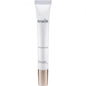 BABOR Vitalizing Eye Cream 30ml