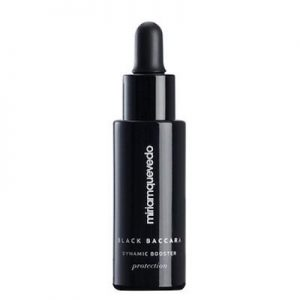 Miriam Quevedo BLACK BACCARA DYNAMIC PROTECTION BOOSTER 30ML