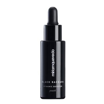 Miriam Quevedo BLACK BACCARA DYNAMIC YOUTH BOOSTER 30ML