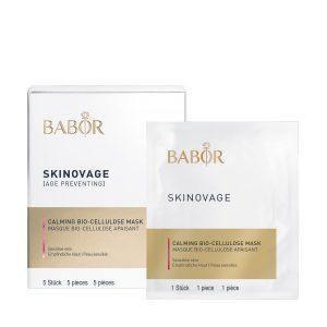 skinovage-calming-bio-cellulose-mask-contenido-5-unidades