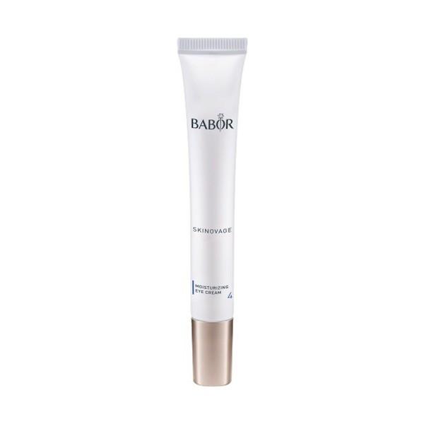 skinovage-moisturizing-eye-cream-15ml