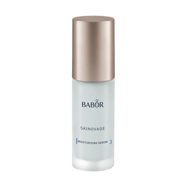 skinovage-moisturizing-serum-30ml