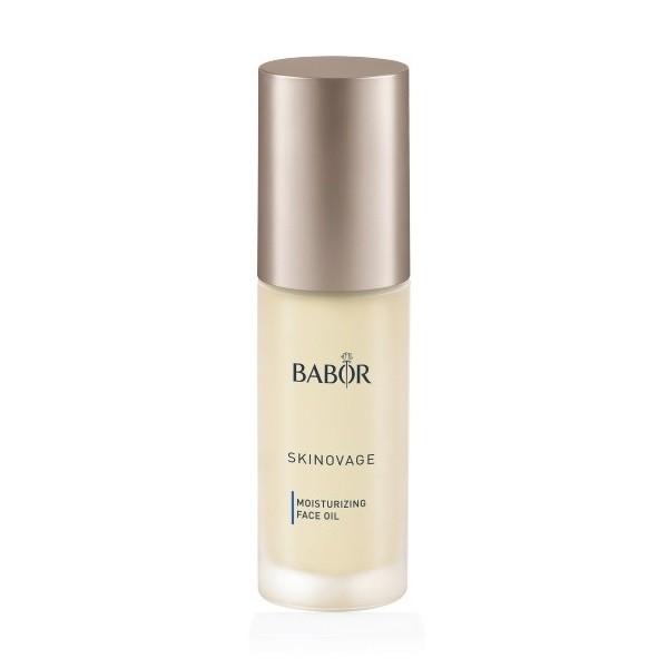 skinovage_moisturizing_face_oil