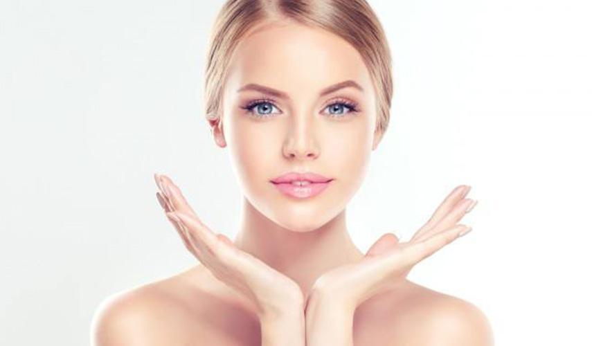 Recuperar la salud facial - The Beauty Concept