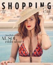 SHOPPING (EL PAIS) 1-7-2018