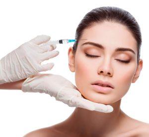f24d34eced Qué tratamientos de medicina estética serán los más revolucionarios ...