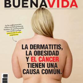 Buena Vida 13-10-18