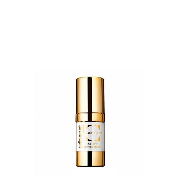 CellLift Eye Contour Cream 15ml de Cellcosmet