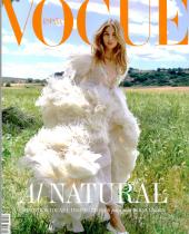 Vogue Novias 1-10-18
