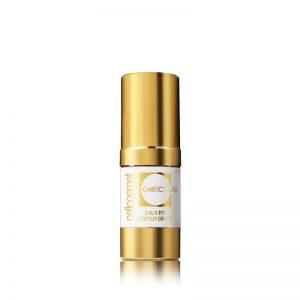 CellLift Eye Contour Cream 15ml