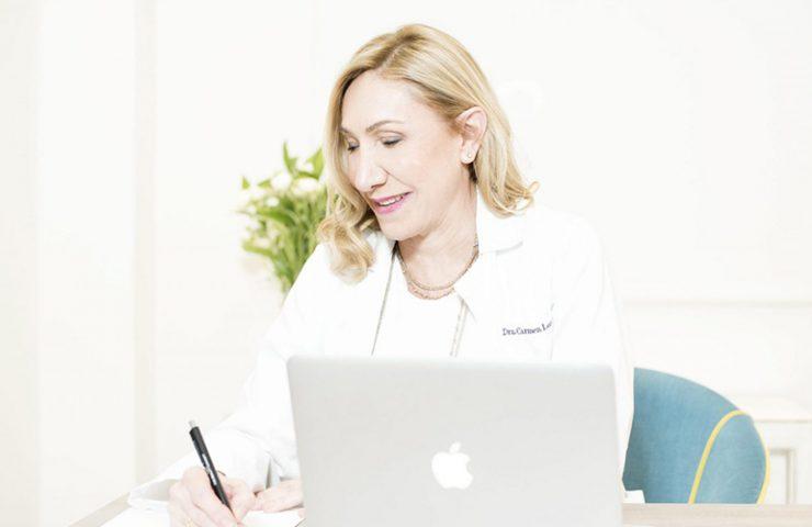Tratamientos de medicina estética - The Beauty Concept