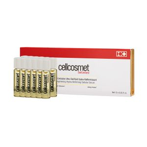 cellcosmet collagen