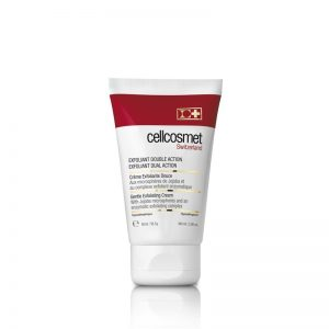 CELLCOSMET Exfoliant Dual-Action 60ml