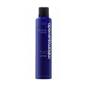 EXTREME-CAVIAR-FINAL-TOUCH-HAIRSPRAY-RETENCION-SUAVE-300ml