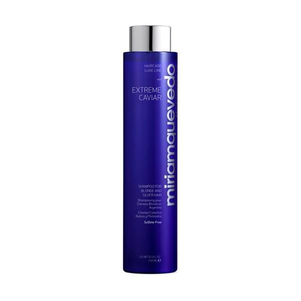 shampoo_for_blondie