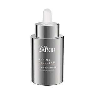 Couperose Serum Dr. Babor 50ml