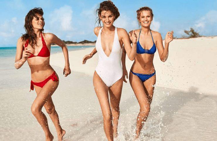 Los cuerpos del verano se preparan en invierno - The Beauty Concept