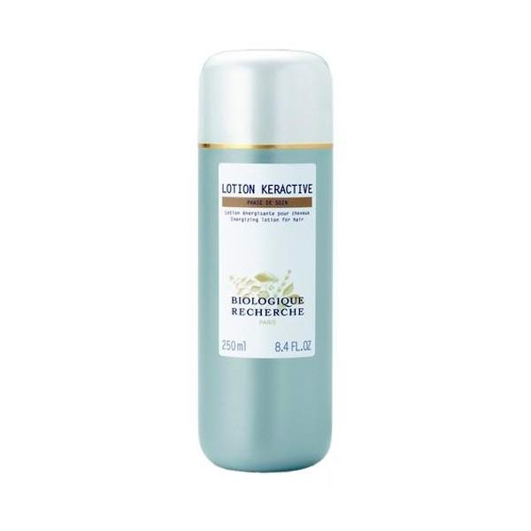 lotion keractive