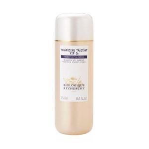 Shampoo Tratant vip