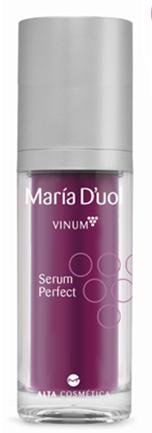 Serum Perfect Maria Duol 30ml
