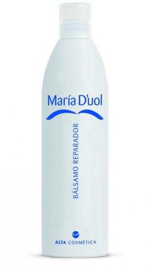 Maria D´uol BÁLSAMO REPARADOR 300 ml