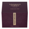 MARGARET DABBS EXFOLIATING FOOT MOUSSE 100ml