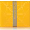 MARGARET DABBS INTENSIVE ANTI-AGEING HAND SERUM 30 ml