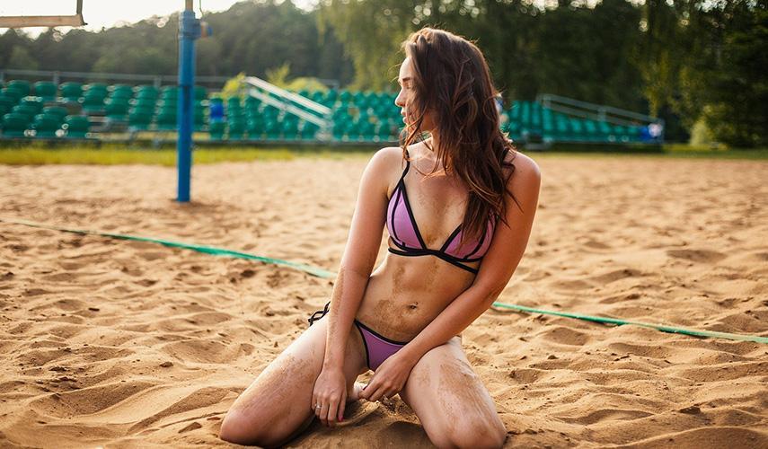 ¿Cómo recuperar la piel tras los efectos del sol? - The Beauty Concept