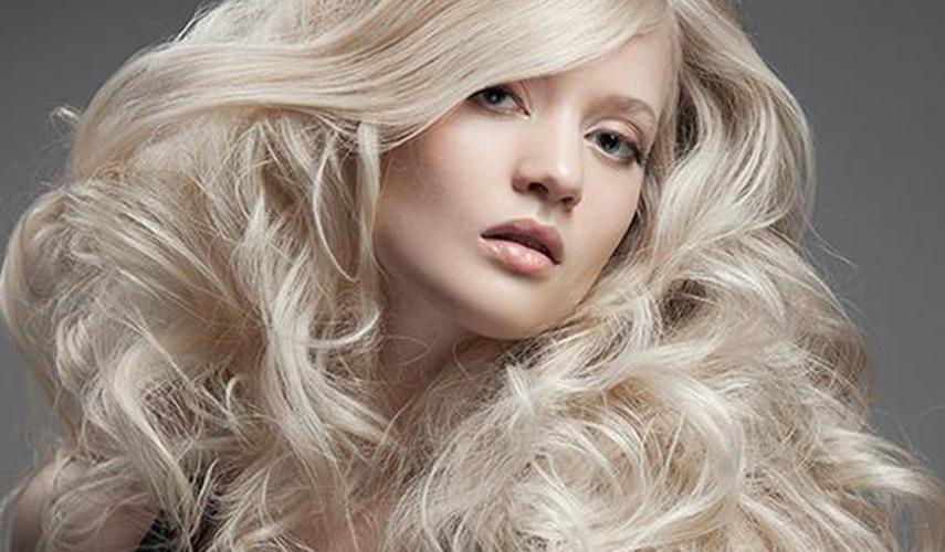 DR. CYJ HAIR FILLER, la innovación mundial en tratamientos para el cabello, fortalece el bulbo piloso y frena su caída
