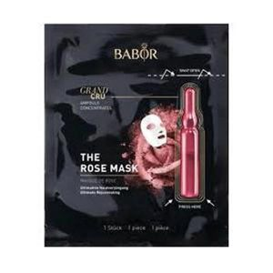 babor-grand-cru-the-rose-mask