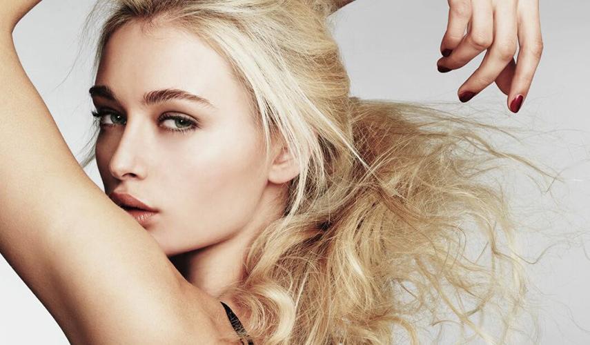 """The Beauty Concept incorpora el tratamiento """"Sublime Personalizado"""" para un rostro sano y luminoso en Navidad"""