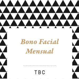 Bonos TBC