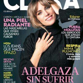 Clara 1-2-20