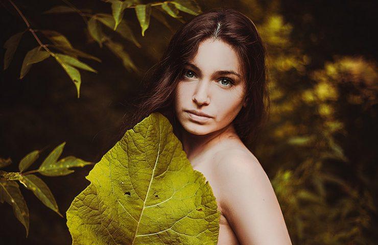 Combate la celulitis y la grasa localizada - The Beauty Concept