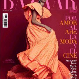 Harpers Bazaar 1-2-20