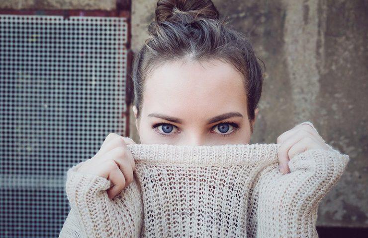 Contorno de ojos - The Beauty Concept