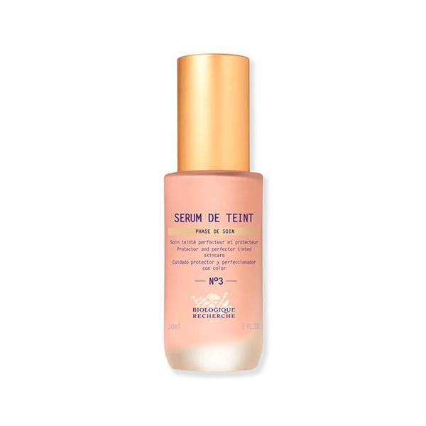 Sèrum De Teint 03 30 ml