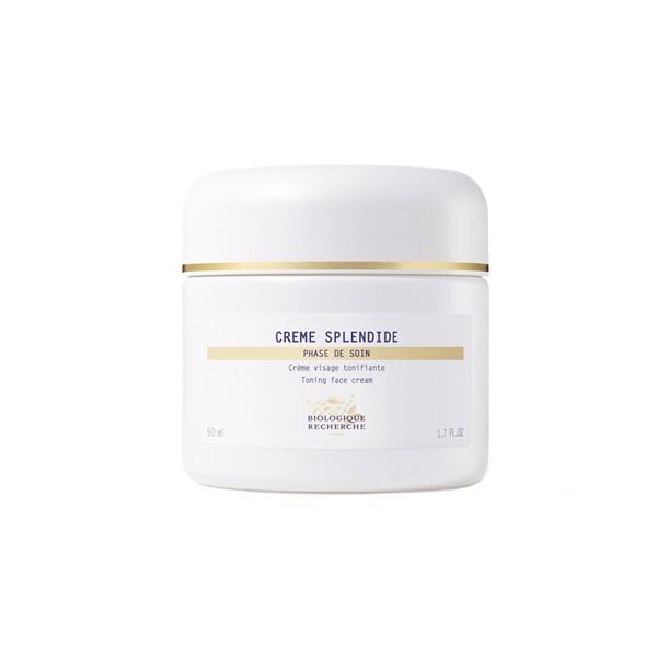 Biologique Recherche Crème Splendide 50 ml