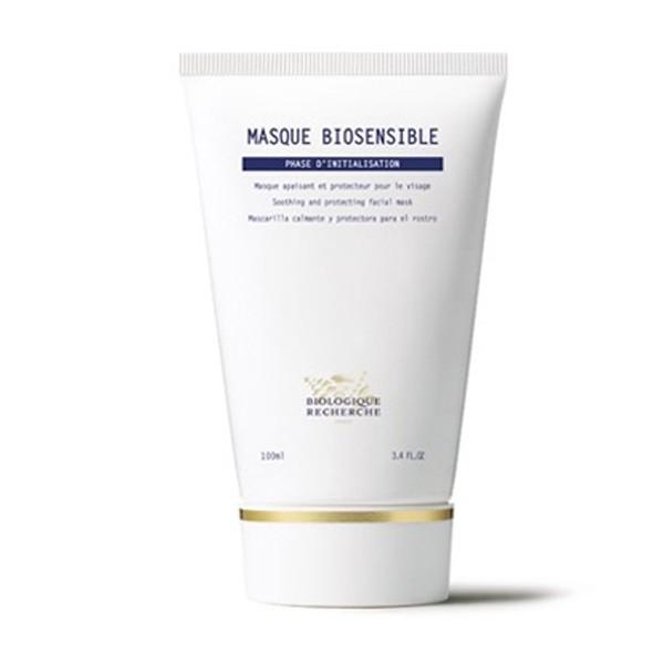 Masque-Biosensible-100ml-Biologique-Recherche