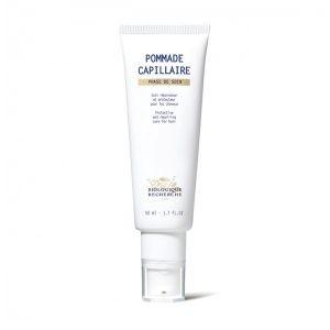 Pommade-Capillaire-50ml-Biologique-Recherche
