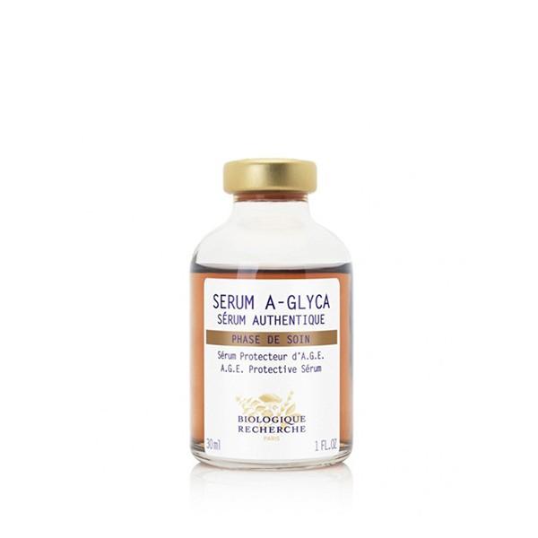 Sérum A-Glyca 30 ml Biologique Recherche