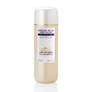 Shampooing-Traitant-Dermo-Apaisant-Biologique-Recherche-250ml