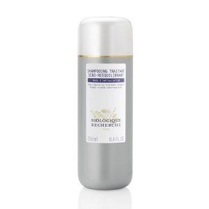 Shampooing-Traitant-Sebo-Reequilibrant-Biologique-Recherche-250ml