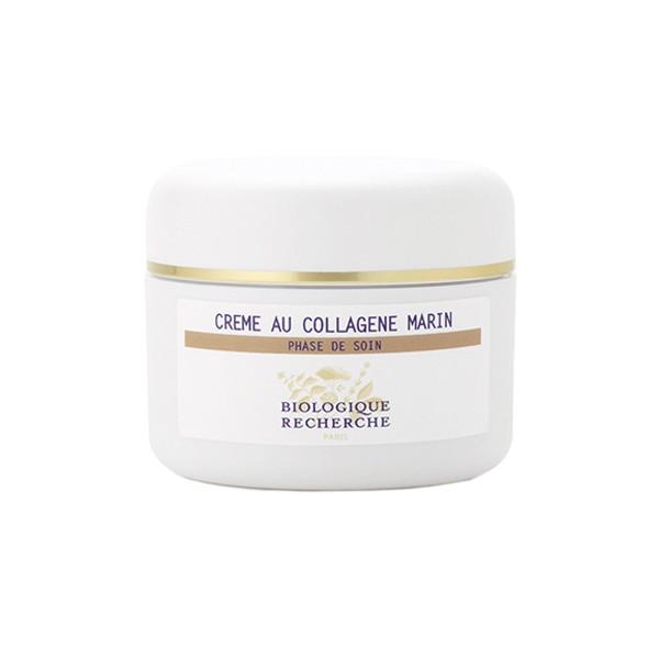 crema_collagen_marin