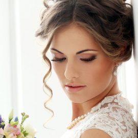 descubre-como-lucir-perfecta-el-dia-de-tu-boda-foto-freepik